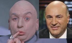 Resemblance anyone?